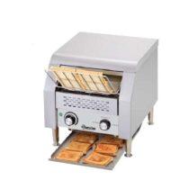 Toaster,Szalamander