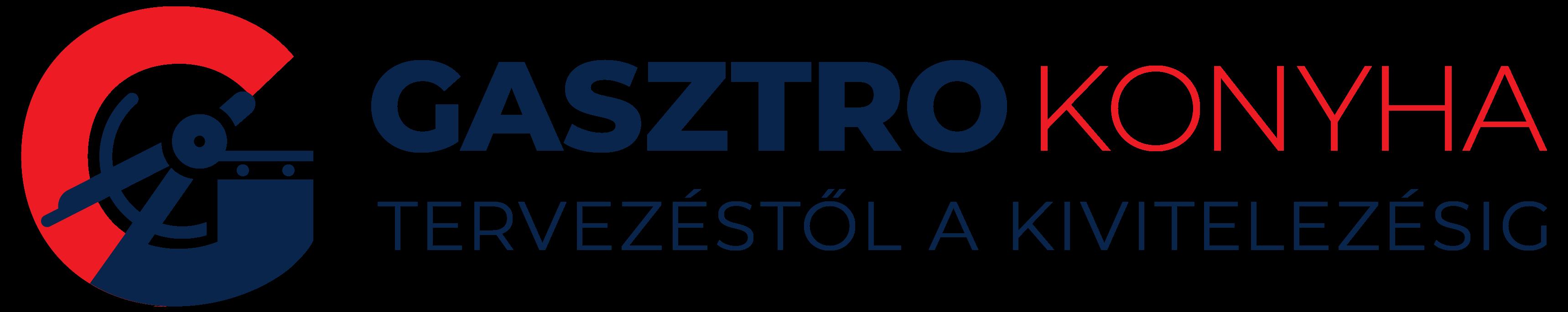 Gasztro_Konyha_logo-03